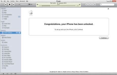 iphone imei unlock iphone imei unlock is made by russians lets unlock iphone