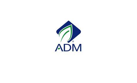 ADM, Bunge talks advancing | Iowa Agribusiness Network
