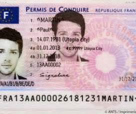 Permis étranger En France : le permis de conduire des fran ais de l tranger aux fran ais de finlande et de la baltique ~ Medecine-chirurgie-esthetiques.com Avis de Voitures