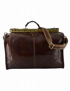 Reisetasche Aus Leder : reisetasche aus echtem leder eny ~ Somuchworld.com Haus und Dekorationen