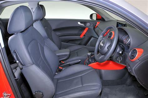 interior design for home audi a1 interior autocar