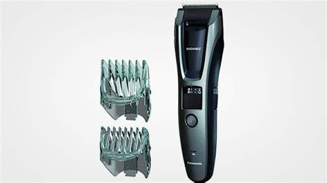 beard trimmers reviews consumer reports awefox