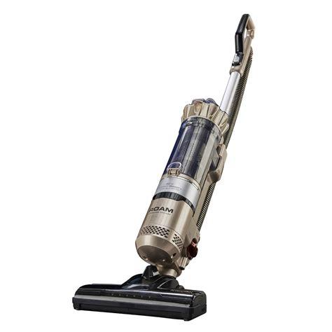 whole house filter riccar roam cordless bagless vacuum