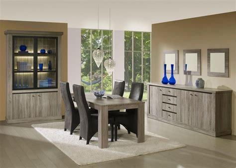 alinea chaises salle à manger salle a manger complète conforama table carrée meuble et