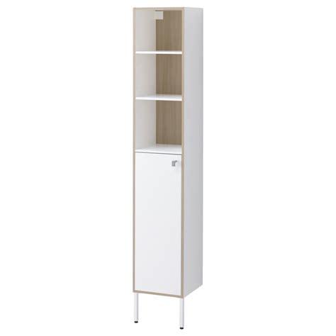 bathrooms design bathroom cabinets high ikea wall cabinet care partnerships