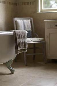 Comment Enlever La Rouille : comment enlever la rouille d 39 une baignoire de bain ~ Melissatoandfro.com Idées de Décoration