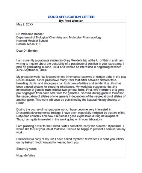 aplication leter sle application letter for professional 28 images sle