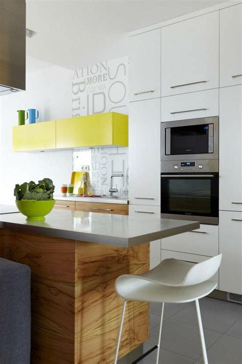cuisine de studio cuisine pour studio comment l 39 aménager