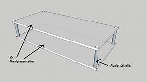 Pc Gehäuse Selber Bauen Plexiglas : eigenen controller bauen brauche hilfe beim geh use ~ A.2002-acura-tl-radio.info Haus und Dekorationen
