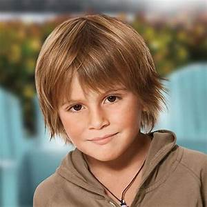 Great Hairstyles And Haircuts Ideas For Little Boys 2018