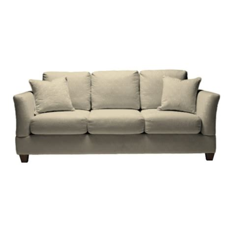 Small Loveseats For Sale by Small For Sale Sofa Ideas Interior