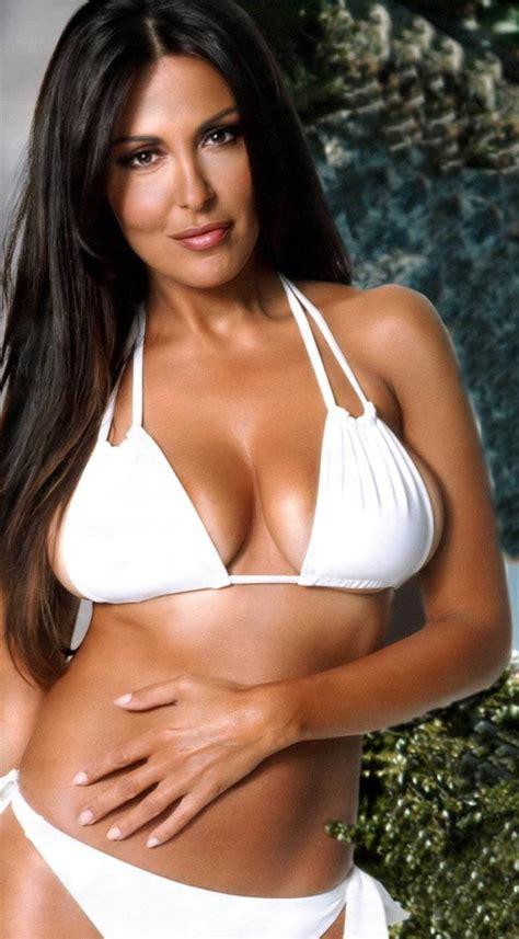 sabrina ferilli sexy photo gallery actress sabrina ferilli photo pic