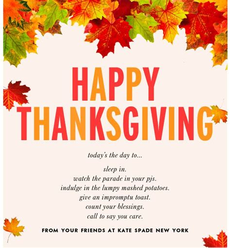 thanksgiving card email template 17 best images about happy thanksgiving on