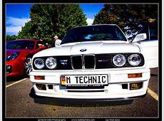 German Cars & Coffee snikwah motor werks