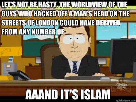 Anti Islam Meme - anti islam memes image memes at relatably com