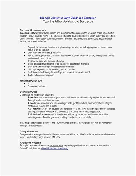 Download the teacher cover letter template (compatible with google docs and word online) or review more examples. Best Refrence New Letter Of Interest for Teaching Position ...