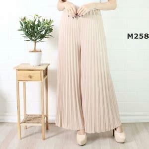 celana panjang plisket wanita katalog ryn fashion halaman 6