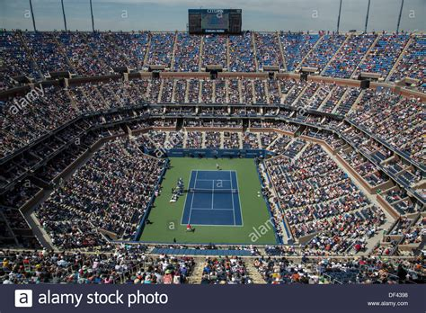 How Many Seats Are In Arthur Ashe Stadium Brokeasshomecom