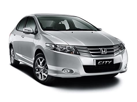 Honda City Hd Picture by Honda City Car New Model Images Hd Wallpaper