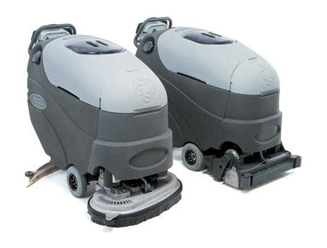 commercial floor scrubber pads 25 best ideas about cleaning equipment on