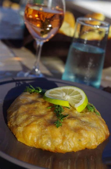 atelier de cuisine marrakech atelier de cuisine marrakech 28 images atelier de