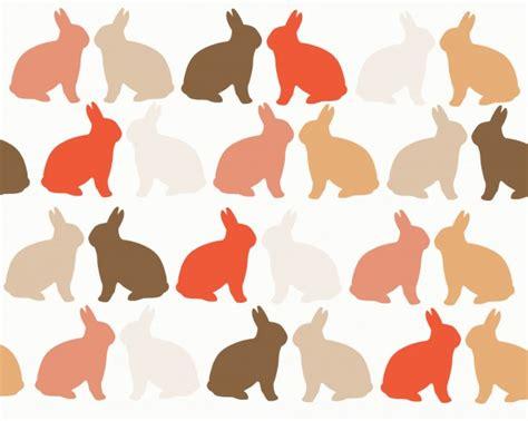 skin tone rabbits background  stock photo public