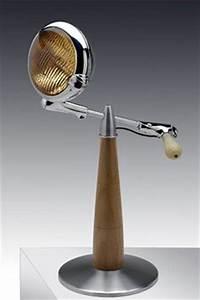 automotive furniture art on pinterest automotive decor With cars 2 table lamp