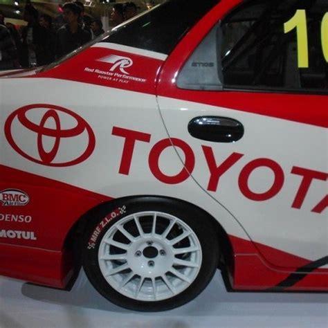 Toyota Etios Valco Hd Picture by Toyota Platinum Etios Pictures Interior Photos Of