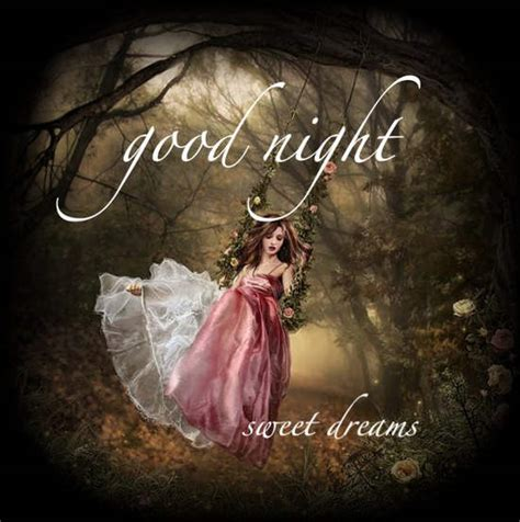good night images pictures graphics page