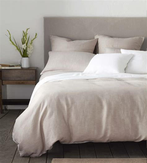 king size duvet covers 100 cotton linen secret linen store