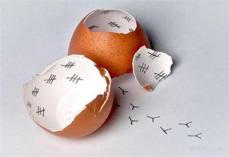 creativephotographyideas creative egg drop project