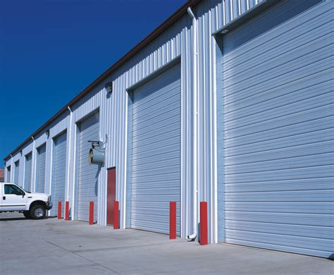 commercial garage door with door garage appealing commercial garage doors design