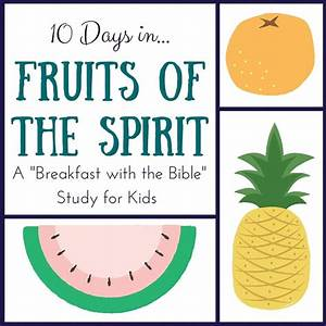 17 Best images about V. Kids on Pinterest | Pentecost ...