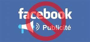 Comment Désactiver Un Bloqueur De Publicité : comment d sactiver le compte publicitaire facebook activ par d faut ~ Medecine-chirurgie-esthetiques.com Avis de Voitures
