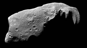 Asteroid mining firm set to deploy its first satellite ...