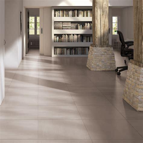 marca corona planet porcelain tile collection quality