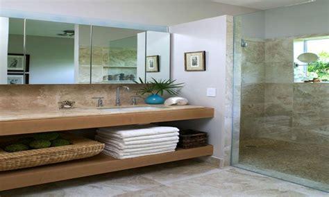 Themed Bathroom Rugs by Bathrooms Design Trendy Design Ideas Themed