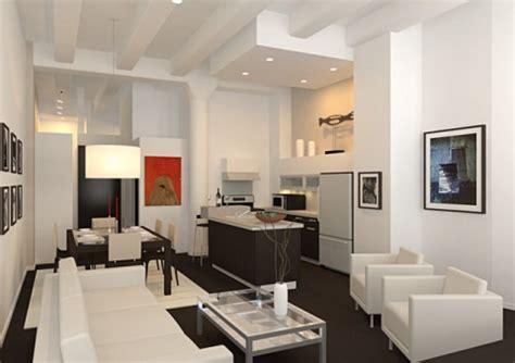 Best House Furniture  Interior Design  Interior Design