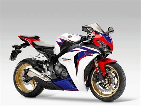 Motorcycle Honda Cbr 1000rr Wallpaper 1600x1200