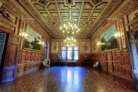 photo salle de reception du chateau de valrose 224 photos hdr ch 226 teaux