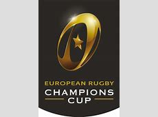European Rugby Champions Cup ERCC Fixtures The Rugby Blog
