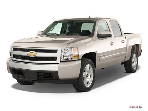 2010 Chevrolet Silverado 1500 by 2010 Chevrolet Silverado 1500 Prices Reviews Listings