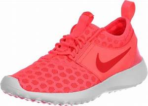 Nike Juvenate W shoes pink neon
