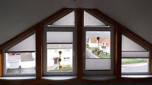Fenster Verdunkelung Innen : verdunkelungsrollos passend f r jedes fenster ~ Frokenaadalensverden.com Haus und Dekorationen
