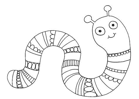 Coloriage 5 Ans à Imprimer Coloriage Pour Enfant De 3 Ans