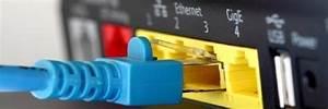 Wifi Wlan Unterschied : was ist der unterschied zwischen wireless access point und wireless router ~ Eleganceandgraceweddings.com Haus und Dekorationen