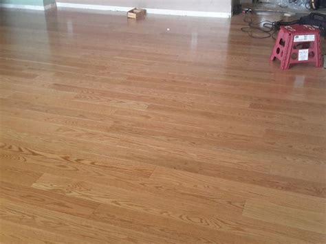 wood flooring lincoln ne before and after lumber liquidators