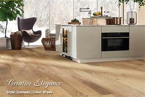 creative elegance hardwood floors to go north little With hardwood floors little rock