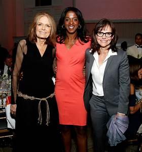 Sally Field Photos Photos - Women's Media Awards Dinner ...