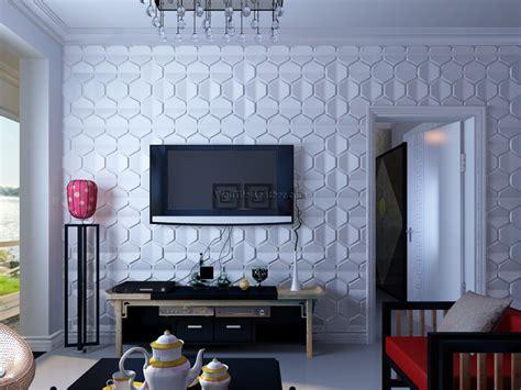wall tiles designs living room hawk haven